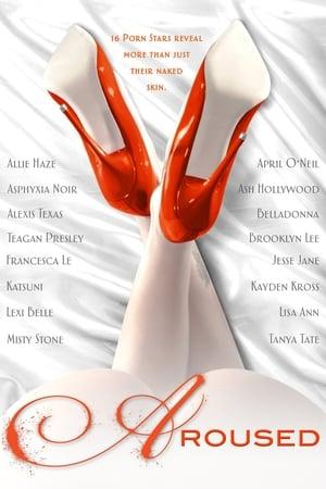 Aroused (2013)