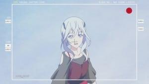Sinopsis Dari Anime Beatless Intermission Episode 2 Subtitle Indonesia