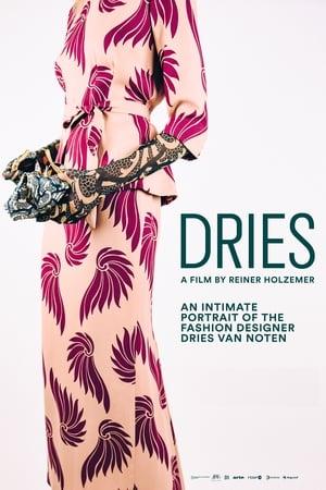 Dries-Azwaad Movie Database