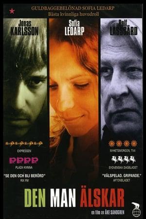 To Love Someone – Să iubești pe cineva (2007)
