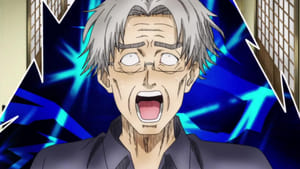 The Disastrous Life of Saiki K  Season 2 Episode 10