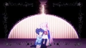 Happy Sugar Life: 1×12
