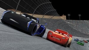 Watch Cars 3 (2017) Online Free