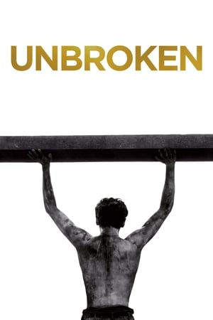 Unbroken (2014) is one of the best movies like The Great Escape (1963)