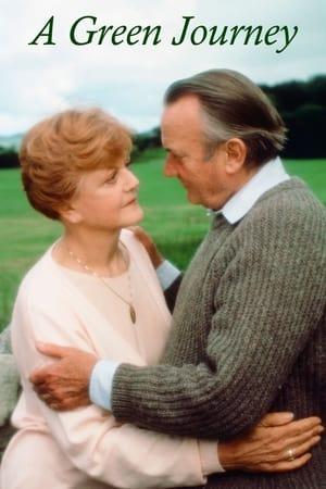 The Love She Sought-Angela Lansbury