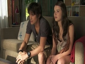 HD series online Home and Away Season 27 Episode 205 Episode 6090