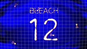Bleach: 1×12