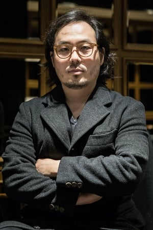 Jung Bum-shik
