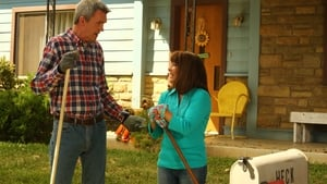 The Middle: 9×2