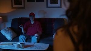 Captura de Una Noche Aterradora (2020)