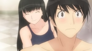 Amagami SS: Season 2 Episode 2