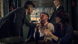 Peaky Blinders Season 1 Episode 1