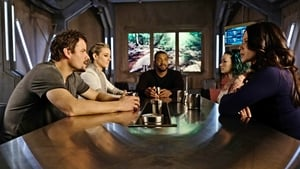Dark Matter Season 3 Episode 7