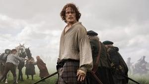 Outlander: S03E01