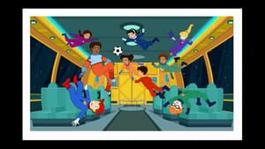 The Magic School Bus Rides Again: 1×9