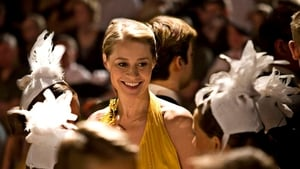 Danish movie from 2008: Dancers