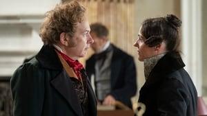Gentleman Jack Season 1 Episode 2