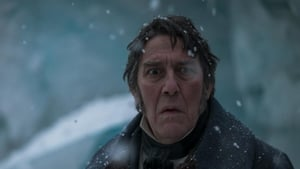 The Terror Saison 1 episode 3
