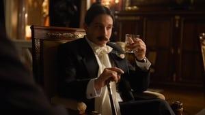 Santos Dumont: Sezon 1 Odcinek 3