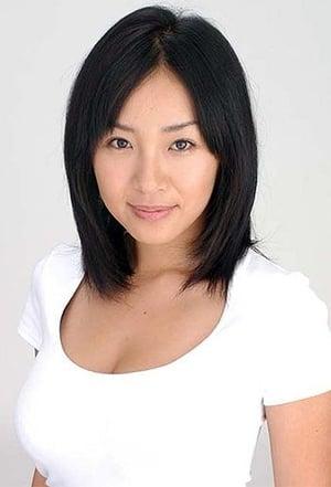 Megumi Kagurazaka isTakako Akiyama