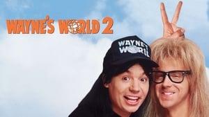Wayne's World 2 (1993)