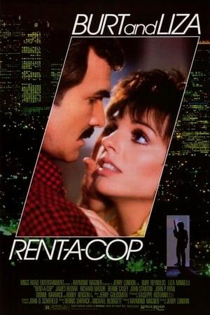 Watch Rent-a-Cop online