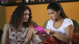 Jane the Virgin Season 1 Episode 16