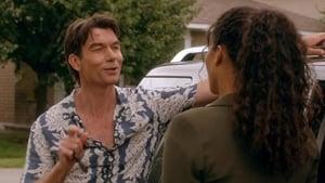 Carter Season 1 Episode 1