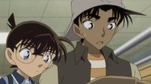 Detective Conan 0x27
