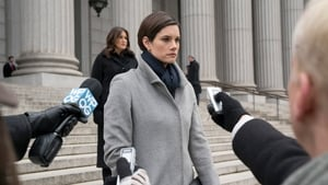Law & Order: Special Victims Unit - Net Worth Wiki Reviews