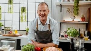 5 chefs dans ma cuisine Season 1 :Episode 50  Episode 50