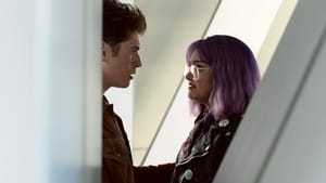 Marvel's Runaways (Season 2 episode 6)