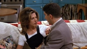 Friends: Season 1 Episode 22