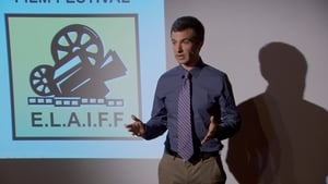 Nathan For You: 2×2