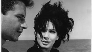 Spanish movie from 1964: Circe