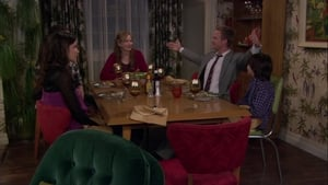 How I Met Your Mother: S04E15