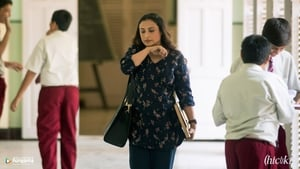 Hichki 2018 Hindi HDRip 700MB AAC MKV