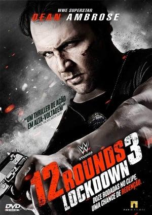 12 Rounds 3: Caçada Mortal Torrent