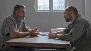 Our Boys: Season 1 Episode 5 S01E05