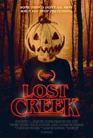 Lost Creek () Dublado Online