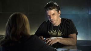 Watch S15E14 - CSI: Crime Scene Investigation Online
