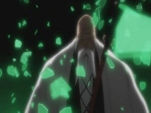 Deceived Shinigami! The World Collapse Crisis