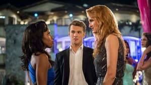 UnREAL: Season 1 Episode 2