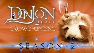 DonJon Legacy