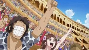 One Piece - Temporada 17