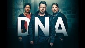 DNA serial