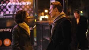 Shame: deseos culpables (2011)