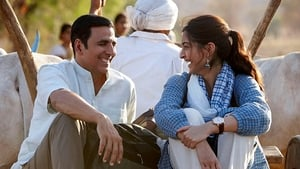 Padman (2018) HD Movie Online Watch