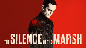 The Silence of the Marsh(2020)