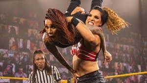 Watch S15E21 - WWE NXT Online